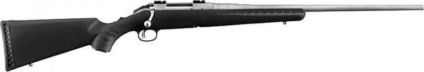 Ruger-American-Rifle-M77-All-Weather-.223-Rem-Repetierbuechse-RU6928_0.jpg