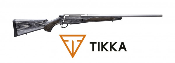 Tikka-T3x-Laminated-Stainless-222-Rem-22.44-Zoll-Repetierbuechse_0.jpg