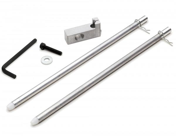 Hornady-Lock-N-Load-Zuenderzufuhr-System-Classic_0.jpg