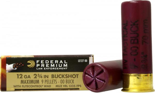 FP-12-70-9-Schrotkugeln-Tactical-Buckshot-8.38-mm_0.jpg