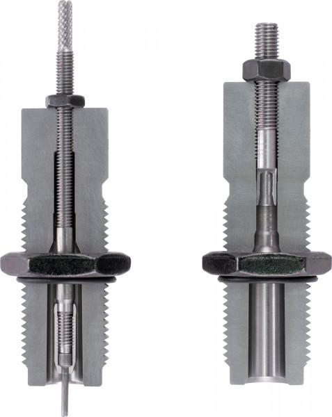 Hornady-American-Series-Matrizen-223-Rem-486228_0.jpg