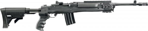 Ruger-Mini-14-Tactical-Rifle-.223-Rem-Selbstladebuechse-RU5846_0.jpg