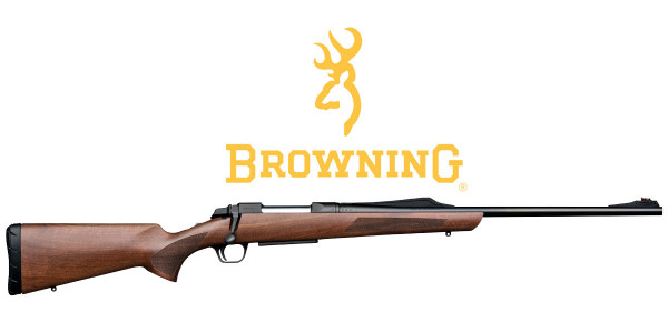 Browning-A-Bolt-3-Hunter-243-Win-Repetierbuechse_0.jpg