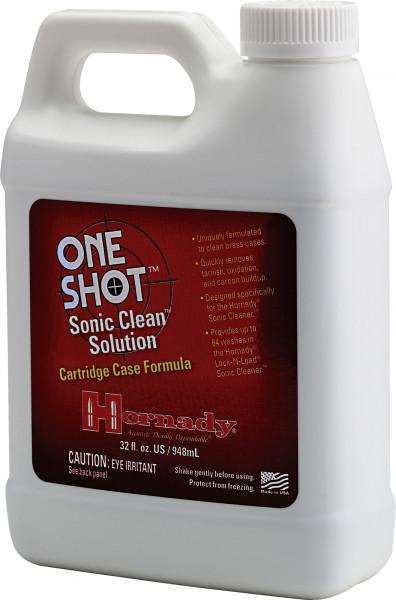 Hornady-One-Shot-Huelsenreinigungskonzentrat-0.95Liter_0.jpg