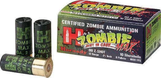 Hornady-12-70-Buckshot-Zombie