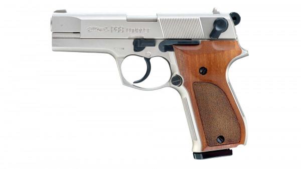 WALTHER-P88-Gas-Signalpistole-9mm-PAK-vernickelt-Holzgriffstueck_0.jpg