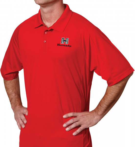 Hornady-Red-Polo-Shirt-XL-Rot-99773XL_0.jpg