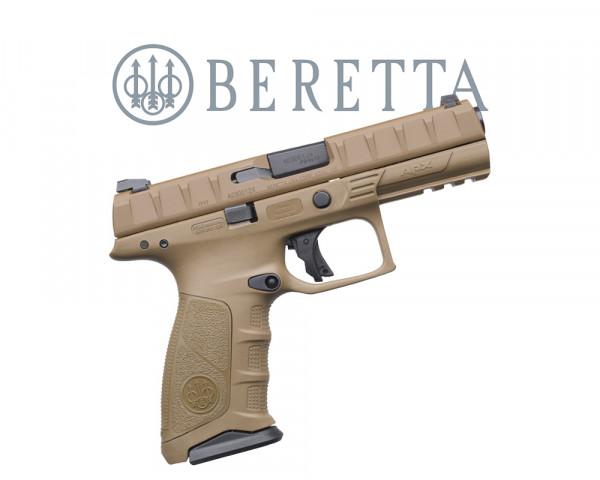 Beretta_APX-FDE-Pistole_0.jpg