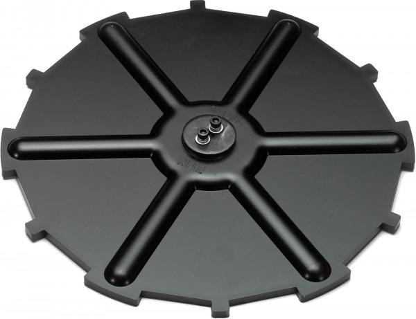Hornady-Lock-N-Load-Huelsenzufuhr-Platten-Small-Rifle_0.jpg