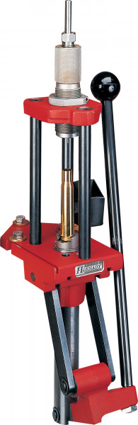 Hornady-50-BMG-Ladepressen-Kit_0.jpg