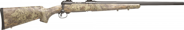 Savage-Arms-10-110-Predator-Hunter-Max-1-.204-Ruger-Repetierbuechse-08618887_0.jpg