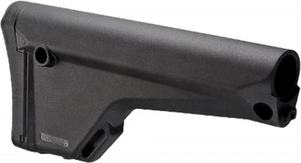 Magpul-MOE-Rifle-Stock-MAG404BLK_0.jpg
