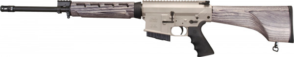 Windham-Weaponry-.308-Hunter-Nickel-.308-Win-Selbstladebuechse-052R18FFTWS1308_0.jpg