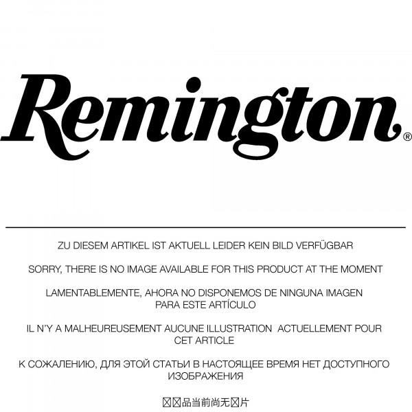 Remington-223-Rem-3.56g-55grs-Remington-Disintegrator_0.jpg
