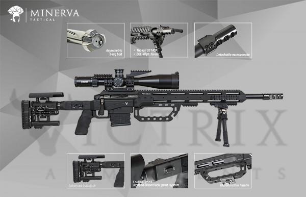 Victrix_Armaments_Minerva_Tactical_Gladius_TCT_308_Win_Lauflaenge_22_Zoll_Repetierbuechse_Praezisionsgewehr_0.jpg