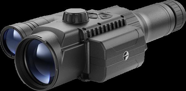 Pulsar Forward FN455 Nachtsichtgerät