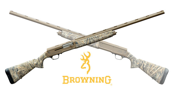 Browning-A5-Grand-Passage-MAX5-12-89-71cm-Lauflaenge-Selbstladeflinte_0.jpg