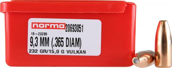 Norma-Vulkan-Geschoss-.364-Cal.9.3-mm-15.03g-232grs-_0.jpg