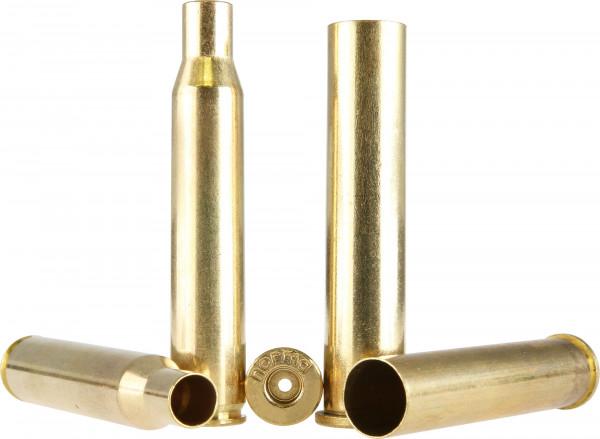 Norma-Huelse-375-Flanged-Magnum-NE-2317781_0.jpg