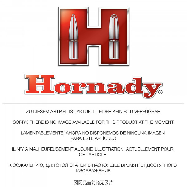Hornady-12-76-42g-648grs-Heavy-Magnum-Turkey-3.05-mm_0.jpg