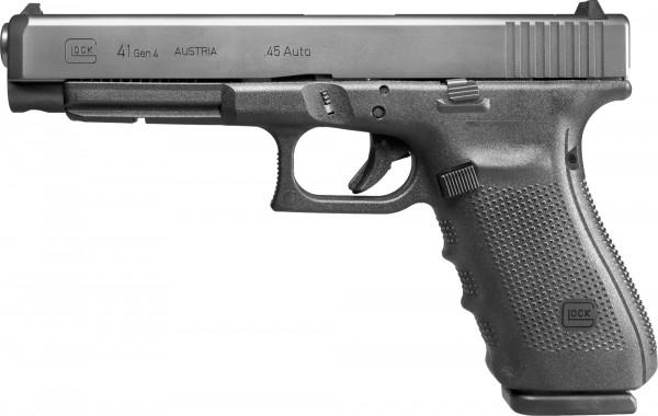 GLOCK-41-Gen4-45ACP-Pistole-2318878_0.jpg