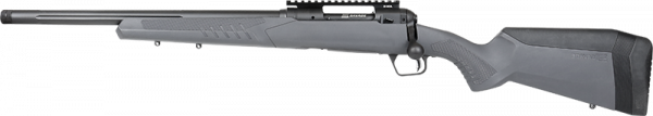 Savage Arms 110 Tactical Hunter Repetierbüchse 1