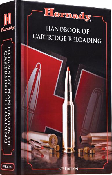 Hornady-Reloading-Handbook-9th-99239-Wiederladebuch_0.jpg