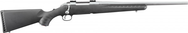 Ruger-American-Rifle-All-Weather-Compact-.22-250-Rem-Repetierbuechse-RU6947_0.jpg