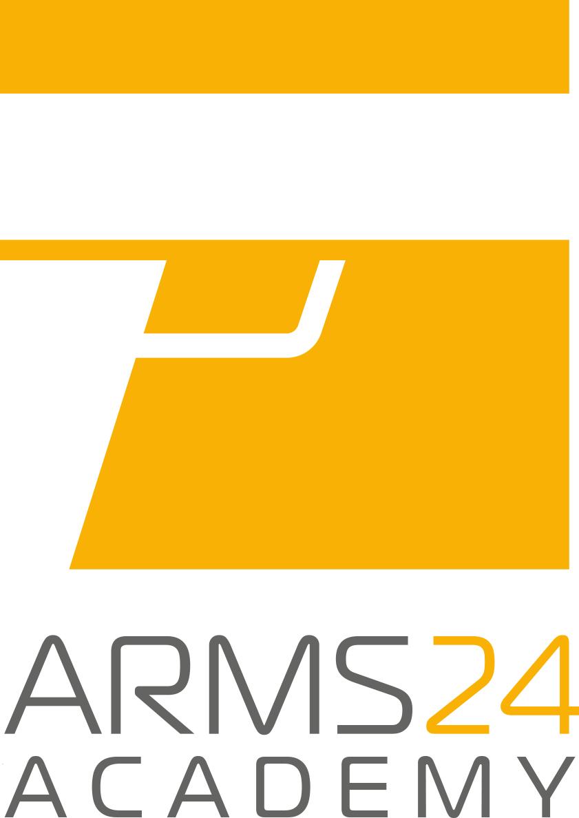 Arms24 Academy