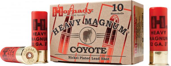 Hornady-12-76-42.52g-656grs-Heavy-Magnum-Coyote-8.38-mm_0.jpg