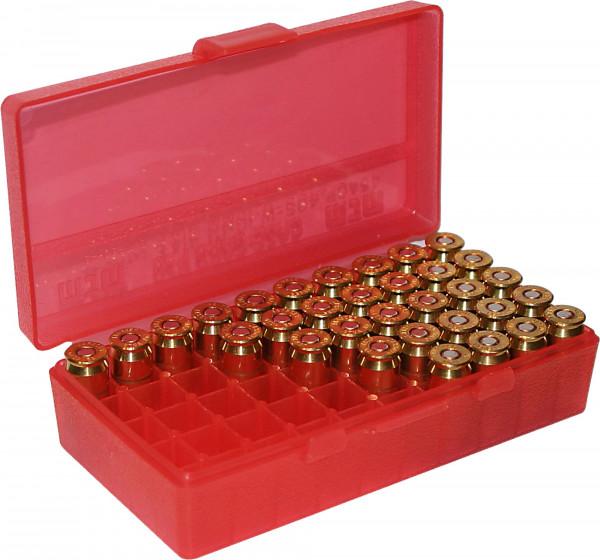 MTM-P50-Patronenbox-mit-Klappdeckel-P-50-45-29_0.jpg