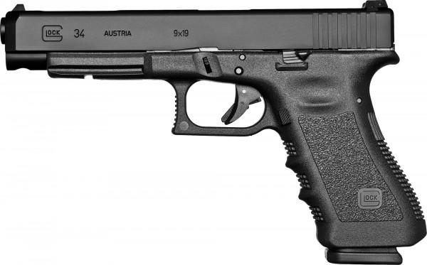 GLOCK-34-9mm-Pistole-2170779_0.jpg