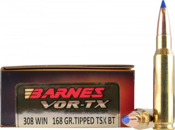 Barnes-308-Win-10.89g-168grs-Barnes-Tipped-TSX_0.jpg