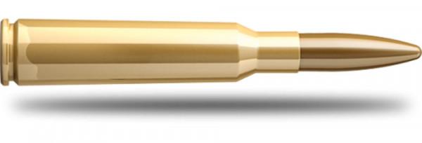 Sellier-Bellot-6.5-x-55-8.03g-124grs-FMJ_0.jpg