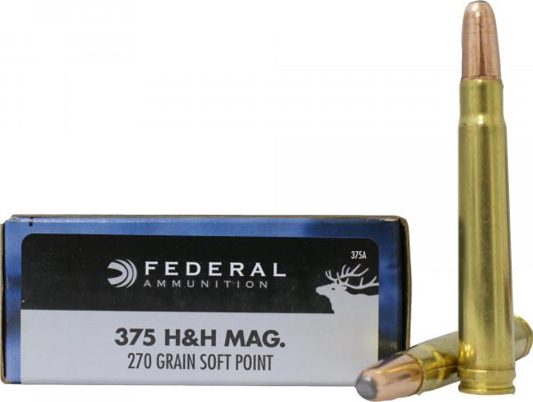 Federal-Premium-375-H-H-Mag-17.50g-270grs-SP_0.jpg