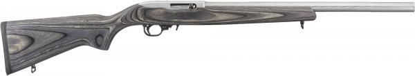 Ruger-10-22-Target-.22-l.r.-Selbstladebuechse-RU1262_0.jpg