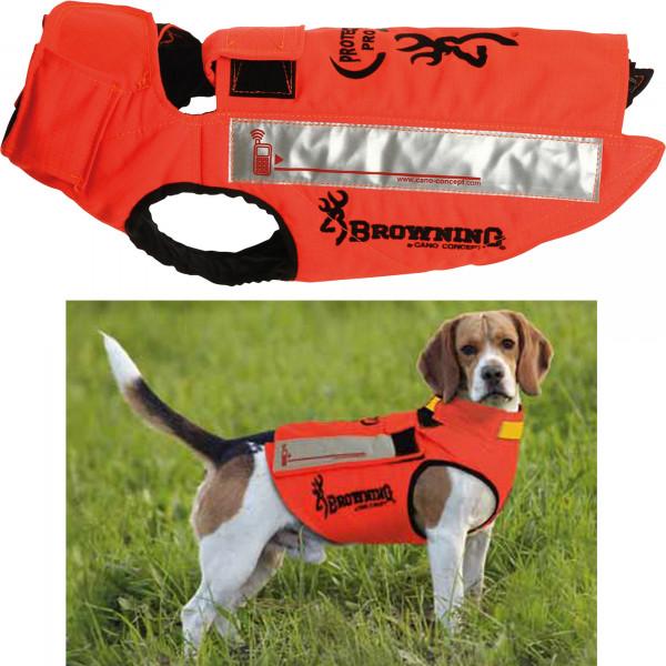 Browning-Hundeweste-PROTECT-PRO-60cm-Brustumfang-96700060_0.jpg