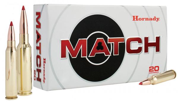 Hornady-Match-6_5-Creedmoor-140grs-Hornady-ELD-Match-Buechsenmunition-VPE-20-81500_0.jpg