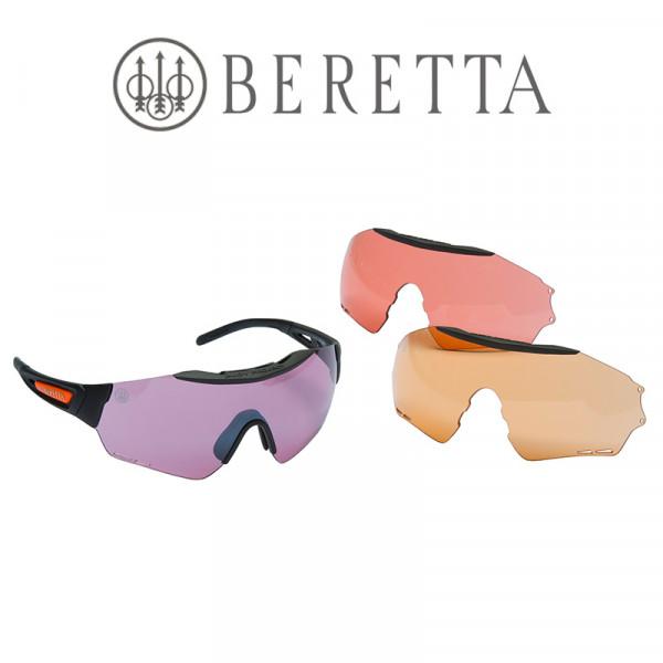 Beretta_Schiessbrille_Rudy_mit_3_Wechselglaesern_0.jpg