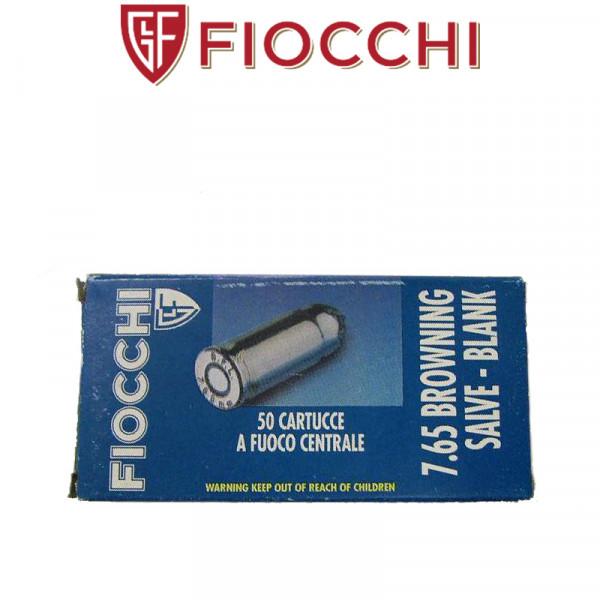Fiocchi_7_65_Browning_Starcrimp_Schreckschussmunition_VPE_50_0.jpg