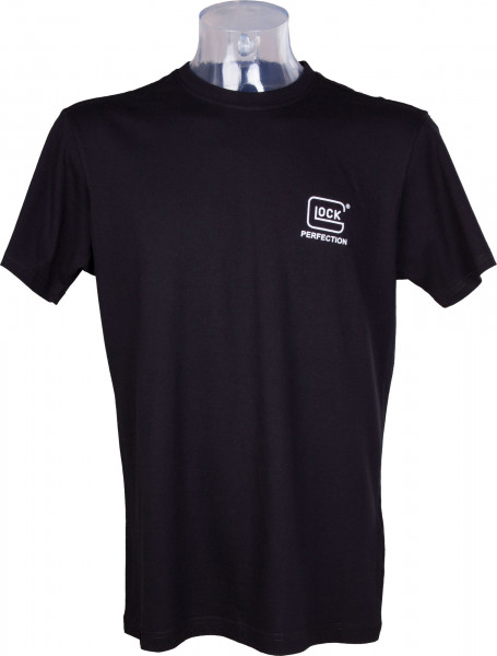 GLOCK-T-Shirt-Perfection-XL-Schwarz-2311993_0.jpg