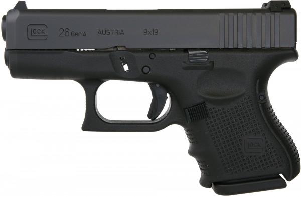 GLOCK-26-Gen4-9mm-Pistole-2317512_0.jpg