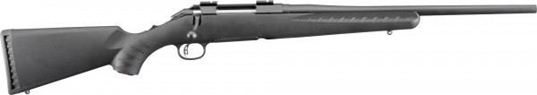 Ruger-American-Rifle-Compact-7-mm-08-Rem-Repetierbuechse-RU6909_0.jpg