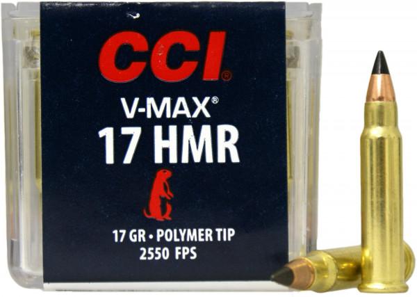 CCI-17-HMR-1.10g-17grs-CCI-Poly-Tip-V-Max_0.jpg