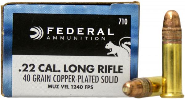 Federal-Premium-22-lr-2.59g-40grs-Solid-Kupfer_0.jpg