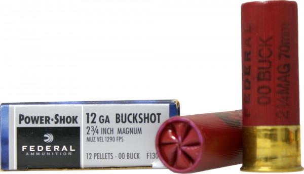 FP-12-70-12-Schrotkugeln-Power-Shok-8.38-mm_0.jpg