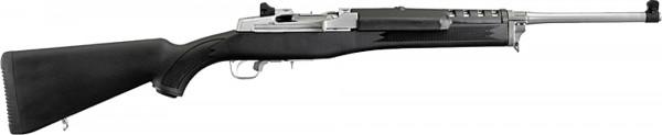 Ruger-Mini-14-Ranch-Rifle-.223-Rem-Selbstladebuechse-RU5805_0.jpg