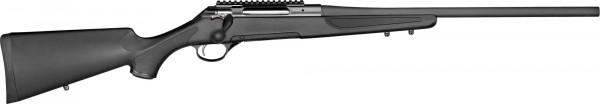Haenel-Jaeger-10-Varmint-.243-Win-Repetierbuechse-17954112_0.jpg