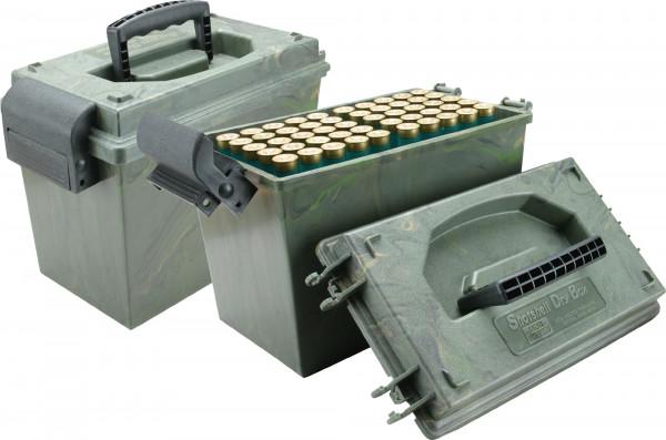 MTM-SD100-Schrotpatronenkoffer-mit-Klappdeckel-SD-100-12-09_0.jpg
