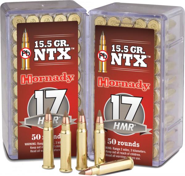 Hornady-17-HMR-1.00g-15.5grs-Hornady-NTX_0.jpg